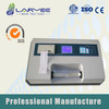 ISO Qualified Automatic Digital Tablet Hardness Tester