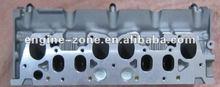 cylinder head 206/ DW8/ W3/ WJZ/ WJX/ WJY