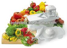 Rocker speed slicer,Vegetable & fruit slicer as seen on tv