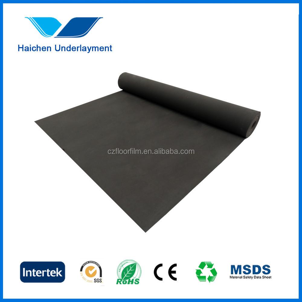 Polyurethane Foam Buns : Mm eva polyurethane foam sheets buy