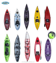 2015 New Arrival Fishing Kayak From WINNER Kayak
