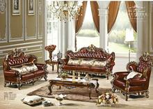 modern sofa image luxury 123 sex sofa