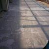 Concrete Waterproof Sealer Coating Material alibaba china