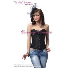 wholesale hot sale black brocade woman plus size clothes for sale and vietnam clothing