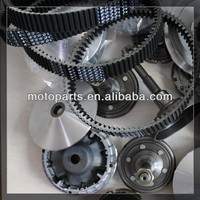 Cf188 MOTOR TRANSMISSION parts of Clutch