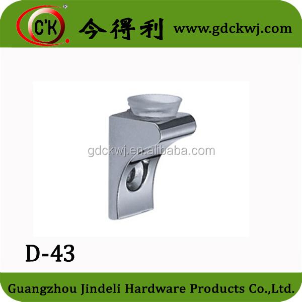 D-43.jpg