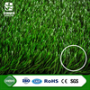 heat insulation machine artificial grass soccer pitch artificial lawn synthetic turf for basketball court