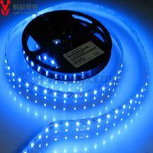 Colorful/RGB/White/Green/Red/Blue 60leds/m 3528SMD led strip lights 12v