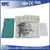 T51001 sterile cheap medical supply