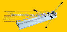 Professional Rubi Tile Cutter, Cermic Tile Cutter, Tile Saw.