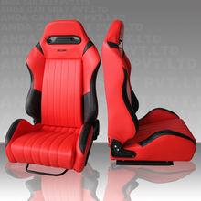 RECARO Car Seats/Car Seats For Sale/Universal Sports Seat SPO