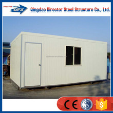 Modular storage container house for sale