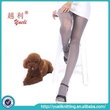 2015 Sexy girls pantyhose, Japanese silk stocking foot sexy stockings