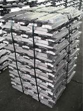 Aluminium Ingots 99.7%,99.99%etc