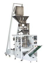 JT-420C Grain/Food Sachet Packaging Machine Price