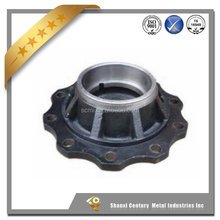 China Supplies OEM FCD 450 sand casting foundry