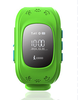 GPS running watch/jogging GPS watch/outdoor sport GPS watch