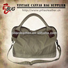 large cloth fabric handbags travel bags
