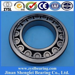 Cylindrical roller bearing nn model/cylindrical roller bearing nu236 nj228 nn3018