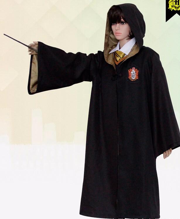 Harry porrter costume scarf (10).jpg