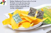 DMF Free Silicon Dioxide, 1G Moisture Absorber Silica Gel Desiccant