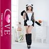 /p-detail/Sexy-panda-costume-para-el-adulto-animal-del-traje-de-halloween-traje-de-china-venta-al-300006804073.html