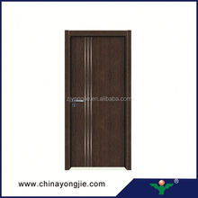 Latest Wholesale Custom Design cabinet door skins with competitive offer