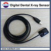 Dental X-ray Sensor, 3.2 Million Pixels Dental RVG, CMOS Sensor