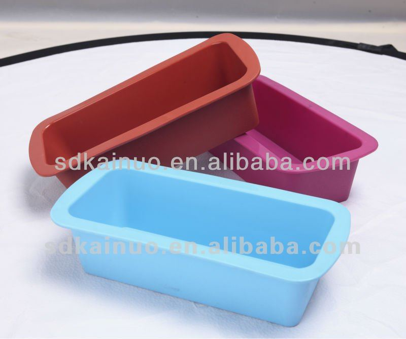Silicone Baking Dish Mrs Anderson S Baking 43636 9 Inch