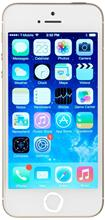 New Original Unlocked Iphone5s 16/32GB