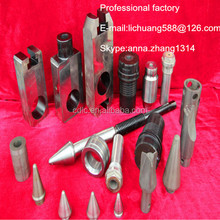 gate valve parts for oil wellhead equipments