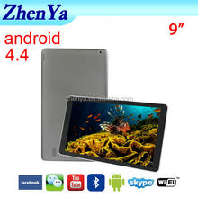 Hot Selling android tablet replacement battery