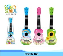High Quality Plastic Baby Toys Guitar
