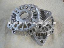 car alternator die casting housing manufacturers