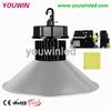 A07 IP65 High Bay LED bulbs car garage light bulb 50W CE&ROHS&SAA approved