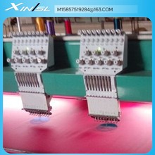 9needle embroidery design ,high speed embroidery machine,zhuji xinsilei trading co.,ltd