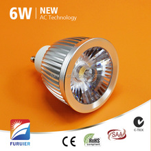 Memory RGB 3W E27 E26 GU10 Led Bulbs Light E14 GU5.3 MR16 12V 85-265V Led Spotlights 16 Colors Change + IR Remote Controller