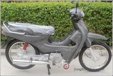 The unique new design 125cc ,110cc ,70cc , 50cc cub motorbike / scooter / cub motorcycle