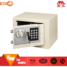 Cheap Home Used Mini Safe For Kids