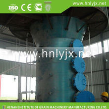 Chinese famous brand groundnut oil refining equipment peanut oil extraction machine price with CE