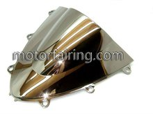 motorcycle windshields for CBR1000RR 08-11