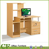 CF-C10301 Modern home office computer cheap desks