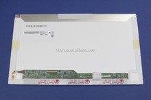 "New 15.6"" AU Optronics B156XW02 V.2 Laptop LCD LED Screen Display"