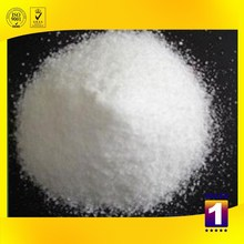 PHPA partially hydrolyzed polyacrylamide/polyacrylate /petroleum/drilling additives