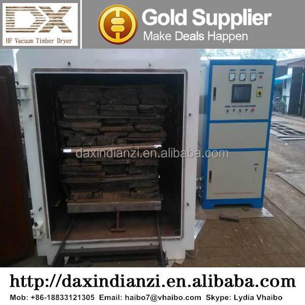 vacuum wood dryer/wood drying kiln.jpg