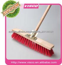 cepillo para pisos de madera, VM901-400