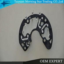 Injection mould Automobiles generator circuit board