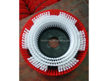 Auto Scrubber Rotary Floor Cleaning Brushes