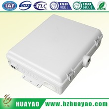 China supplier fiber optic tools and equipment box/fiber optic network box