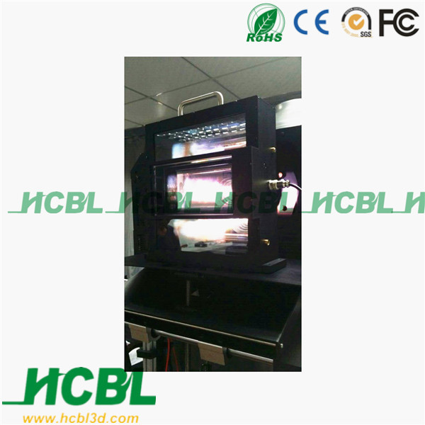 CH600 installation 3_.jpg